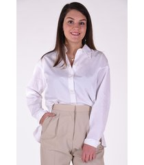 vince blouse v6497-12312 wit