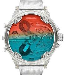 reloj para hombre marca diesel ref. dz7427