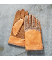 fayston gloves
