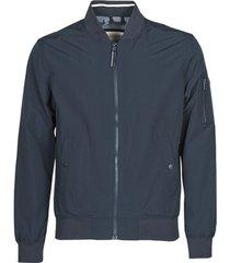 windjack esprit bomber jacket