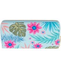 karma gifts large wallet