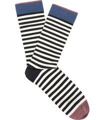 bonne maison socks & hosiery