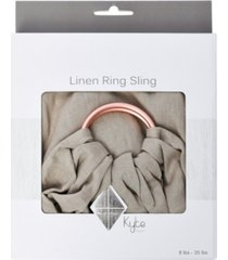 kyte baby ring sling
