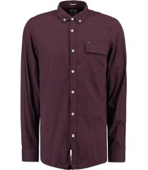 shirt hemd