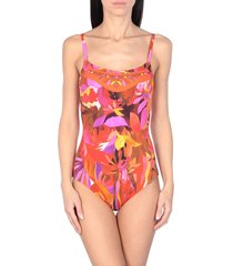 lise charmel one-piece swimsuits
