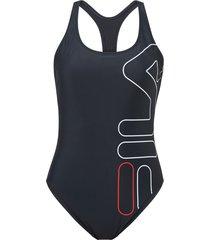 baddräkt women yaisa swim suit