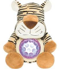 diinglisar nattlampa tiger 23 cm