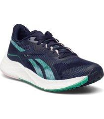 floatride energy 3.0 shoes sport shoes running shoes blå reebok performance