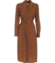 max mara studio dress