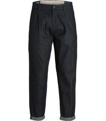 anti-fit jeans ace milton r602 rdd