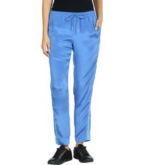 dion lee casual pants