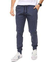 pantalón azul yrb