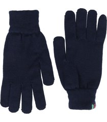ps paul smith gloves