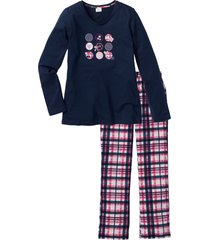 pigiama (blu) - bpc bonprix collection