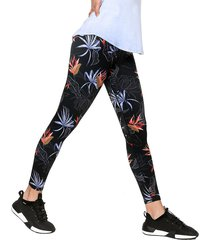 legging estampado vivacolors digital basic 1077-1224