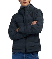 randy down jacket