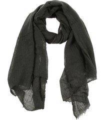 destin surl classic scarf