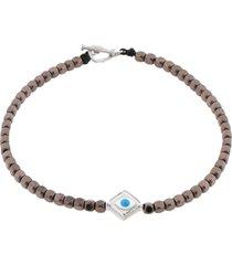 luis morais bracelets