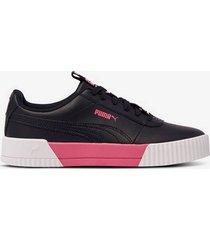 sneakers carina bold