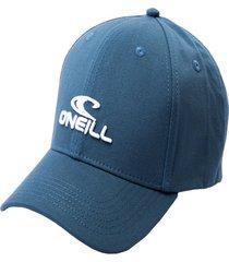 gorra verde o'neill single logo