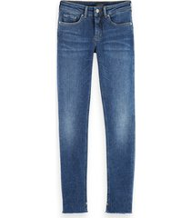 jeans 156983
