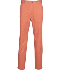 broek dockers marine slim fillmore