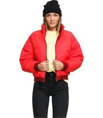 23456 0001 lydia reversible puffer outerwear en jacks