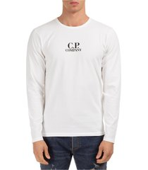 men's long sleeve t-shirt crew neckline urban protection