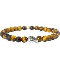 the jaar bracelets