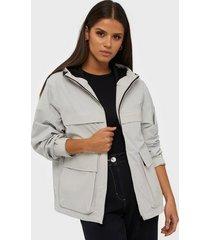 carhartt wip w' jaden jacket övriga jackor