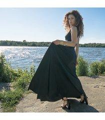 morena - suknia