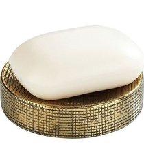 mydelniczka ceramiczna oro