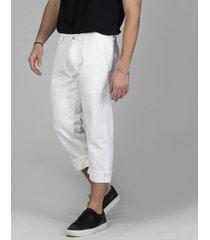 jeansy alizè