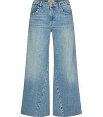mos mosh reem swift jeans licht