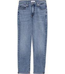 calvin klein jeans in denim chiaro
