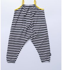 kombinezon stripes