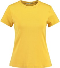 america today basic t-shirt eva geel