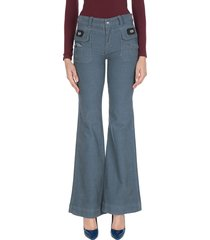 dittos casual pants