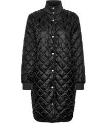 himalw jacket 30105517