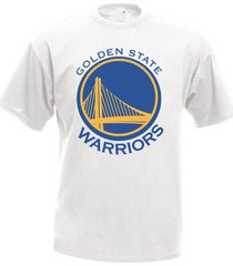 golden state warriors men's t-shirt