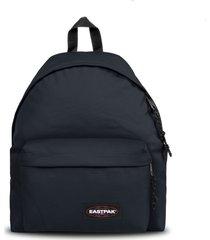 accessories backpack padded pak'r ek620.22s