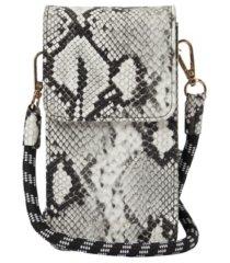 urban originals nova crossbody phone wallet