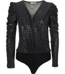 elegant body under jacket rda2003571024