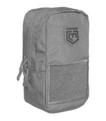 cannae pro gear altum 8x6 utility tool gear accessory storage pouch