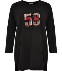 lange sweater 58