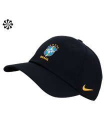 boné nike brasil heritage86 unissex