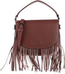 fabiana filippi handbags