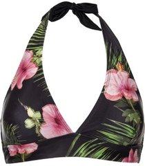 missya pisa bikini top * gratis verzending *