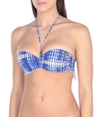 chantelle bikini tops
