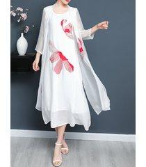 Vestiti - Donna - Seta - 21 prodotti fino al 60.0% di sconto - Jak Jil e241f54ad45